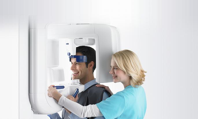 """Картинки по запросу """"Компьютерная томография в стоматологии"""""""""""